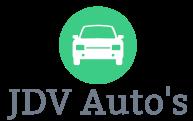 JDV Auto's